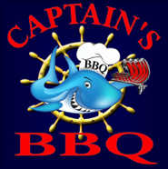 captainsbbq
