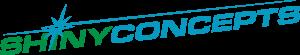 shiny-logo